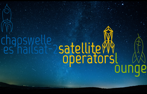 Bild:camp-satellite-operators-lounge-header.PNG